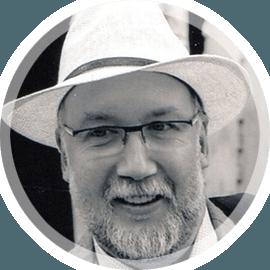 Sulz – Lesung Albtraum Jakobsweg. Mord auf der Via Podiensis