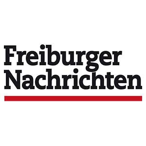 logo_presse__freiburger_nachrichten.jpg