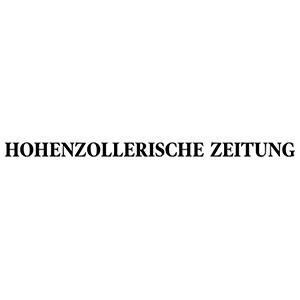 logo_presse__hohenzollerische.jpg