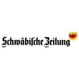 logo_presse__schwaebische.jpg