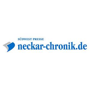 logo_presse_neckar_chronik.jpg