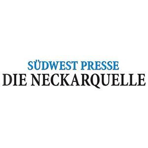 logo_presse_neckarquelle.jpg