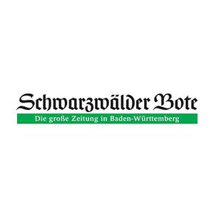 logo_presse_schwarzwaelder_bote.jpg