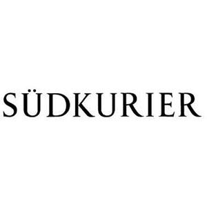 logo_presse_suedkurier.jpg