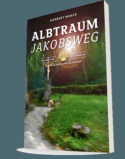 buch_albtraum_jakobsweg_teil-1_herbert_noack_home.png